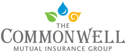 Commonwell Mutual Insurance