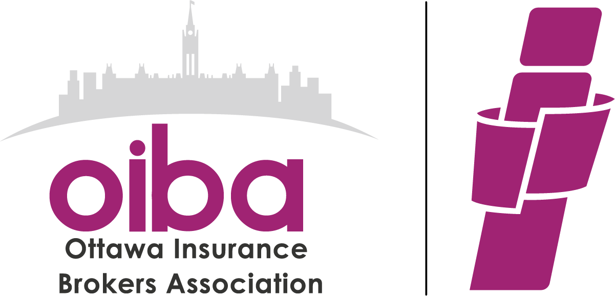 Ottawa Insurance Brokers Association